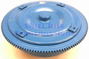 46RE TORQUE CONVERTER 2300-2600 STALL A518 5.2L 5.9L GAS 360 TRANSMISSION DODGE