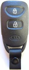 keyless entry remote controller transmitter keyfob alarm for PINHA-T036 fob