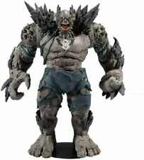 DC Multiverse ~ 7-INCH EARTH-1 DEVASTATOR BATMAN ACTION FIGURE ~ McFarlane Toys