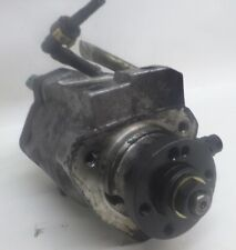 FORD Mondeo III B5Y Einspritzpumpe 2C1Q-9B395-AA Hochdruckpumpe