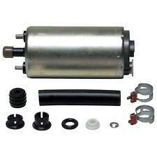 Electric Fuel Pump Denso 951-0013 For Cadillac Chevy Dodge Pontiac Toyota