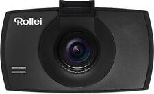 Rollei 40125 - Cámara de Vídeo para coche con GPS