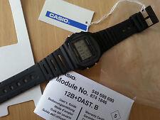 Casio W-720 NOS