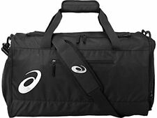 c13c5949f7 ASICS Plain Sports Bag TR Core Holdall L 133235 Fs16 100 Polyester Male One  Size 133235