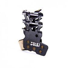 ZENO Bike Parts Supercool Disc Brake Pads for Avide New Code Cooling brake pads