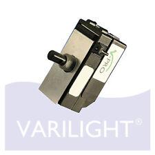 Varilight V Pro borde posterior Led Dimmer módulo de conmutador De 10w - 100w 230v 2 vías