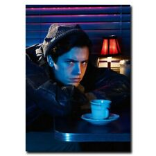 W176 Cole Sprouse New Custom Movie Star Actor 27x40 Art Silk Poster