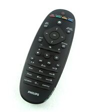 New Philips YKF291-012 Home Theater System Remote Control