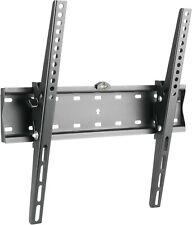 SCHWAIGER TV Wandhalterung bis 75 Zoll neigbar schwenkbar LCD LED VESA 400x400
