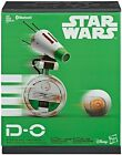 🔥Star Wars Episode 9 The Rise of Skywalker D-O Bluetooth Interactive Droid🔥