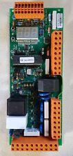 GLEDHILL BOILERMATE 2000 PCB GT155 NEW