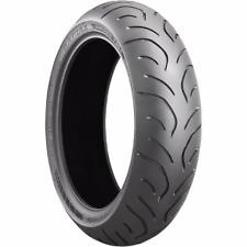 Bridgestone T30 Evo GT 180/55-ZR17 73W Rear Motorcycle Tyre