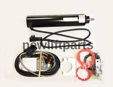 NEW JLG ADDCO Throttle Actuator/Module Kit (JLG: 2910000)