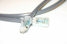 New 1.5m Best Ethernet LAN RJ45 PRO Cert SYSTIMAX SCS CAT6 GigaSpeed Patch Cable