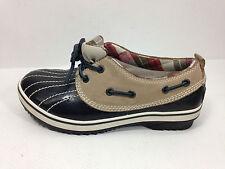 Sorel Tivoli Low II NL1775 102 Boots Winter Shoes Size 5.5 US.