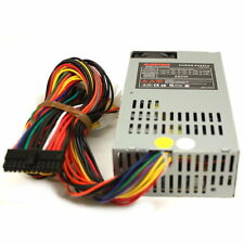 250W FATX Power Supply HP Pavilion Slimline 5188-7520