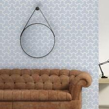 Wall Moroccan Stencil Cordelia Reusable stencils for DIY decor walls and fabric