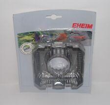 EHEIM 7268109 INTAKE SCREEN FOR 1060 UNIVERSAL PUMP