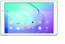2x Huawei MediaPad T2 10.0 Pro Protection ecrán mat Verre souple Film Protecteur