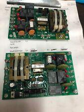 Taylor Ice Cream Yogurt machine Power board #069574-27