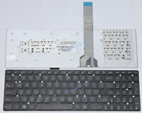 New for Asus MP-11G33US-528 MP-11G33US-920 0KNB0-6100US00 series laptop Keyboard