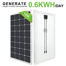 Solarmodule gebraucht /& geprüft von Inowatt 230 Watt Mono