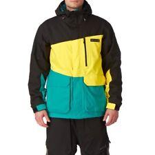 Rip Curl Paradigm Snow Jacket SKI M veste 250 €