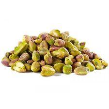 Premium Grade Iranian Plain Pistachio Nuts (Produce of Iran) 1.2 KG