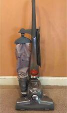 Kirby Sentria Bagged Upright Vacuum Cleaner