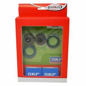 SKF Wheel Seal & Bearing Kit Rear For KTM WSB-KIT-R019-KTM