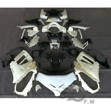 Pre-Drilled Unpainted ABS Fairing Kit for Honda GoldWing 1800 GL 2012-2015 13 14