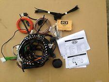 2P621ADE00CP Kia Sorento 2 Typ XM Bj. ab 2009 Anhängerkupplung E-Satz 13 polig