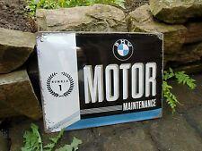 BMW Sign  eBay