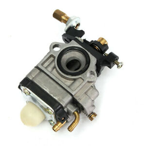 11mm Carburettor For Various Strimmer Hedge Trimmer Brush Cutter Chainsaw Carb B