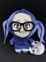 Laid-Back Camp Yuru Camp Plush Doll Mascot Fukuya Chiaki Ogaki
