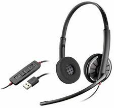cuffia usb Plantronics Blackwire C3220 USB-A