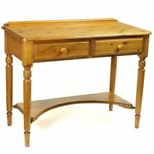 Century Desks and Home Office Furniture