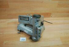 Honda CBR600F PC25 91-94 Rahmenkopf Unfall if63