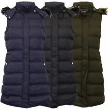 Brave Soul Hood Coats & Jackets for Women