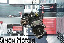 Motor Moteur Engine Audi Skoda VW 2,0 TFSI DKT DKTA DKTB DKTC 19000km Komplett