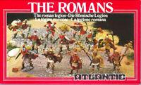 la legione romana atlantic  1/72