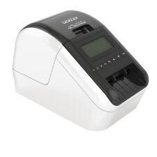 Brother Labelling Machine QL-820NWB