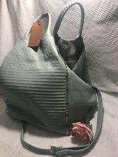 Antonio Christiano Italy Genuine Leather Bag