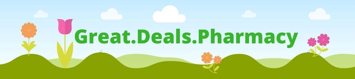 Great.Deals.Pharmacy