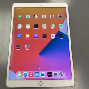 Apple iPad Air 3 - 64GB - Silver (Wifi) (Read Description) ED1071