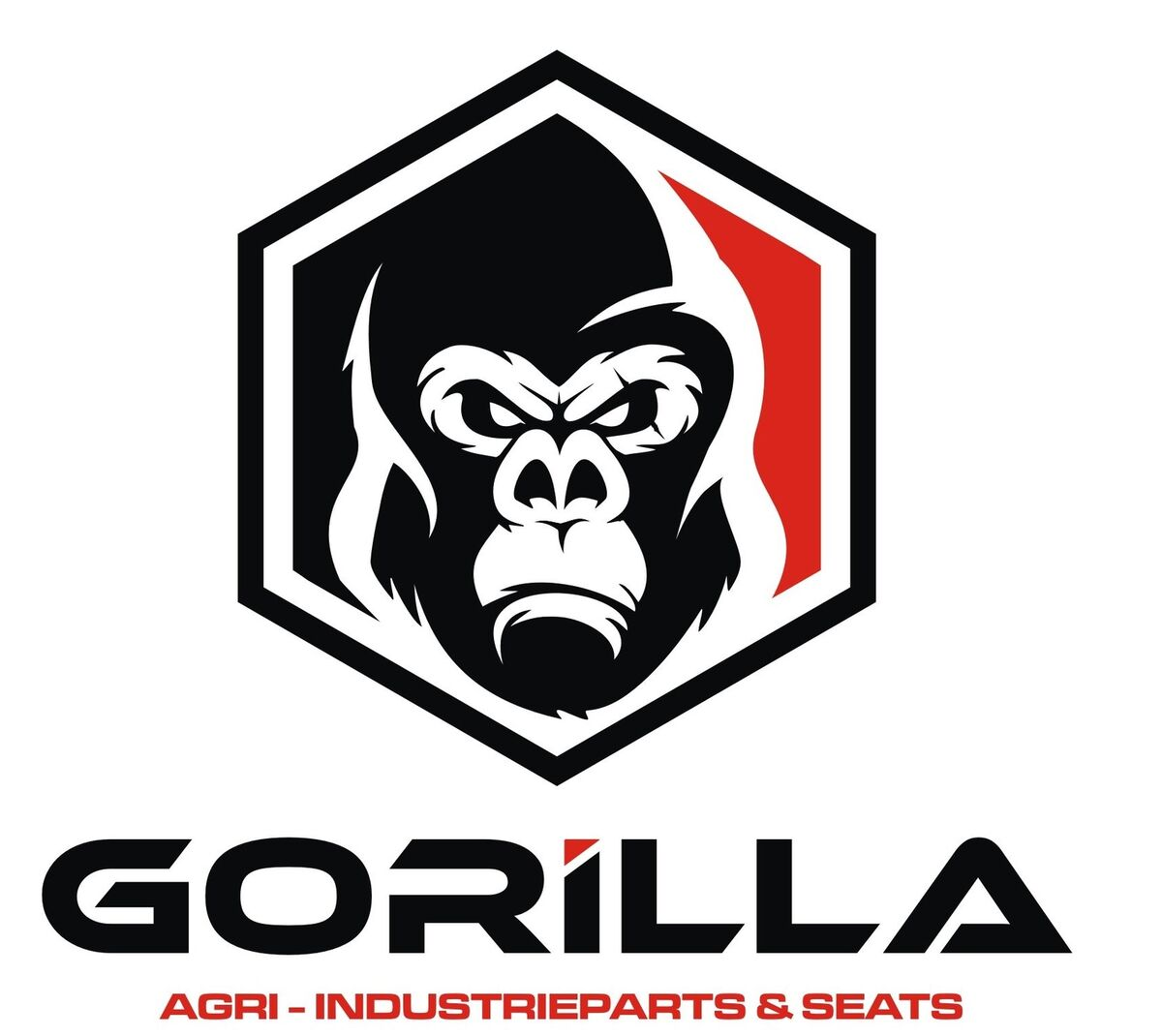 Gorilla GmbH