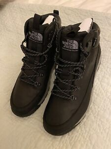 The North Face Back-to-Berkeley Mens Size 10.5/EU 45