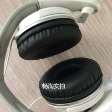 Replacement Ear pads Cushions Caps For Denon AH-P372 AH-D310 AH-D1100 Headphones