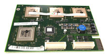 Alcatel omnipcx gip6 3 ba 23194 abac 03 módulo/ensamblaje top!!!