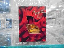 MAGNETIC GABRIELA SABATINI mignon 3ml piece unobtainable